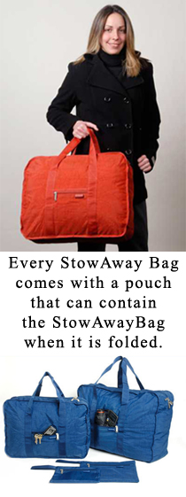 StowAwayDetails-products
